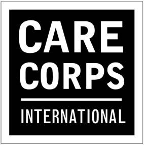 Care Corps International