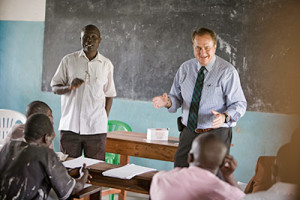 jim-teaching-in-uganda